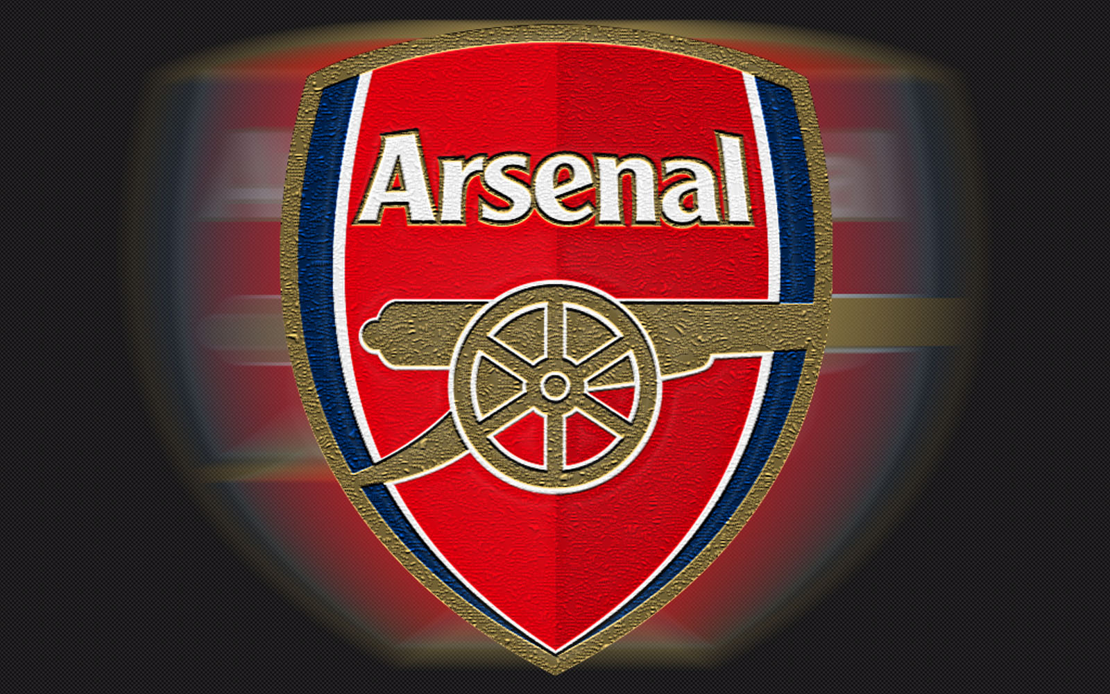 arsenal - photo #4