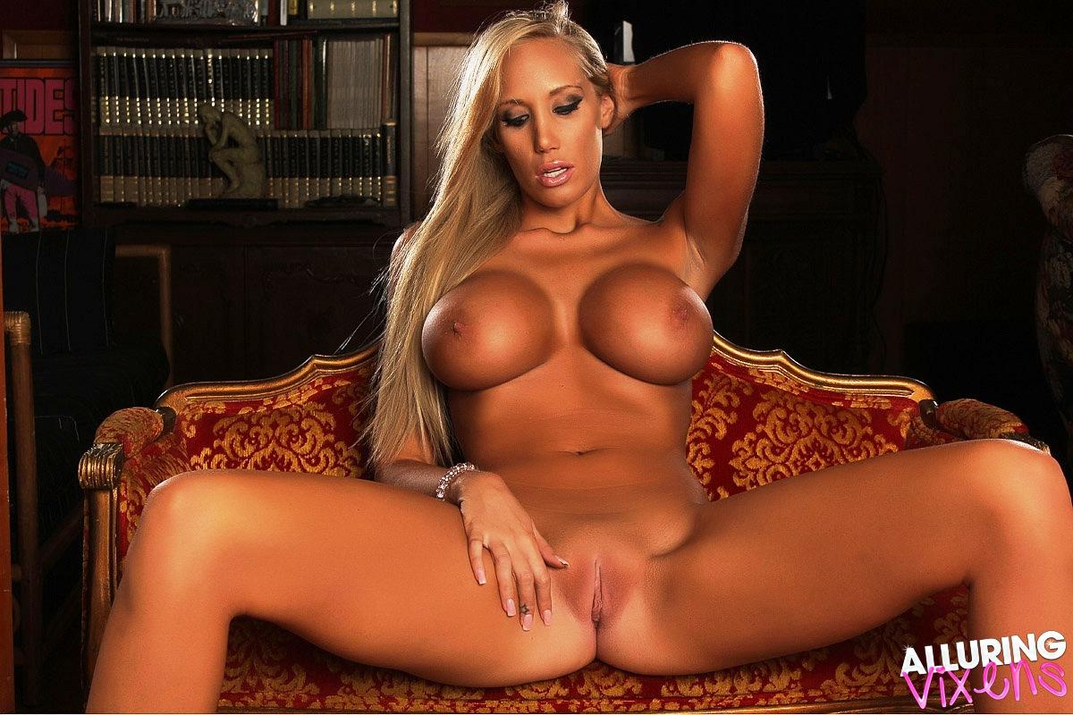 Jenna bentley nude
