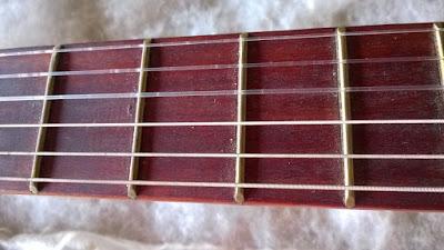Luthier, regulagem, manutenção, reparo, zona leste sp