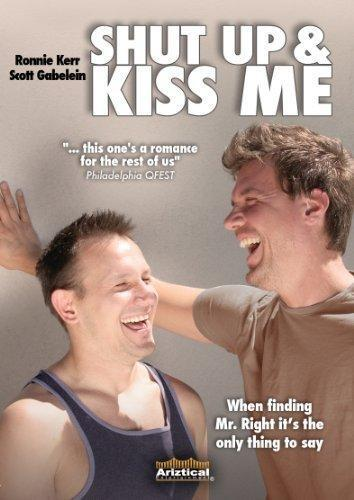 CARTEL Cállate y Besame - Shut Up and Kiss Me