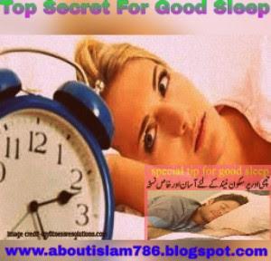 www.aboutislam786.blogspot.com