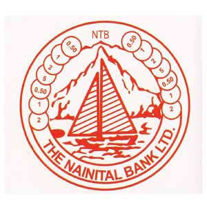 Nainital Bank PO / MT Call Letter Released