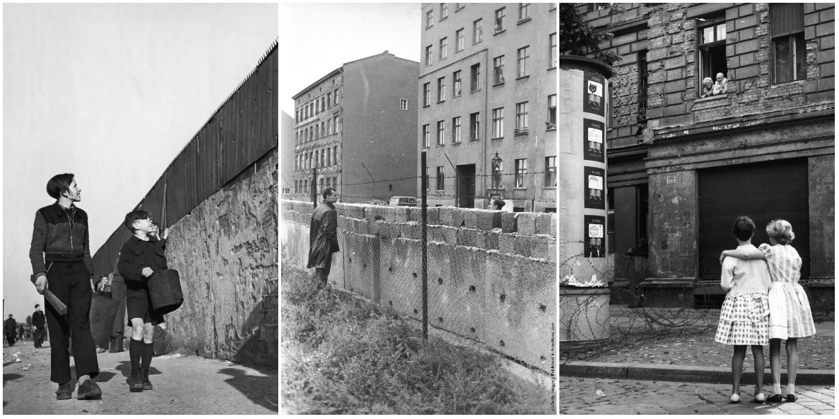 vintage berlin once the wall went up in 1961 life for east began to improve under communist system people had excellent healthcare facilities and free public best furniture