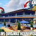 [ UPDATE ] GTA V FRANKLIN'S HOUSE V1 MOD FOR GTA SA ANDROID | FIX CRASH |