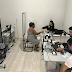 Posto de recadastramento Biométrico é implantado em Pintadas