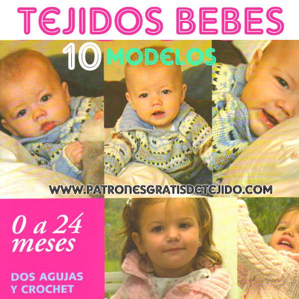 revista-bebe-tejidos