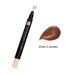 FM Group co04 Dark Skin Concealer