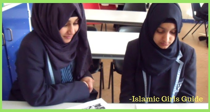 How To Get People To Like Me And Mum-in-Law | Islamic Girls Guide