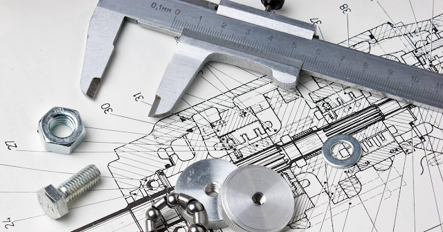 Τεχνική εταιρία στο Άργος ζητάει Μηχανολόγο ΤΕΙ