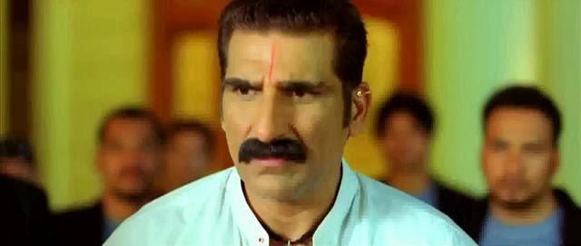 Watch Online Tollywood Movie Betting Raja (Racha) In Hindi Dubbed On Putlocker