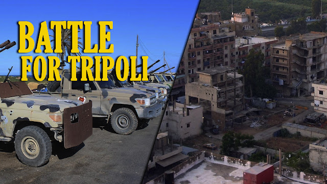 a-new-battle-for-tripoli-preconditions-and-prospects
