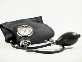 血圧(素材)