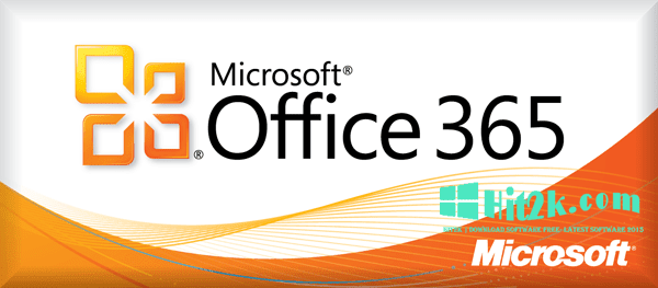 MS Office 365 Product Key Plus LifeTime Crack Latest is here