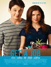 Get a Job (2016)