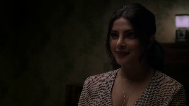 Single Resumable Download Link For Movie Quantico S02E03 Download And Watch Online For Free