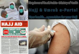Ayo Gali Info Pusat Pelayanan Kesehatan Haji Di Makkah