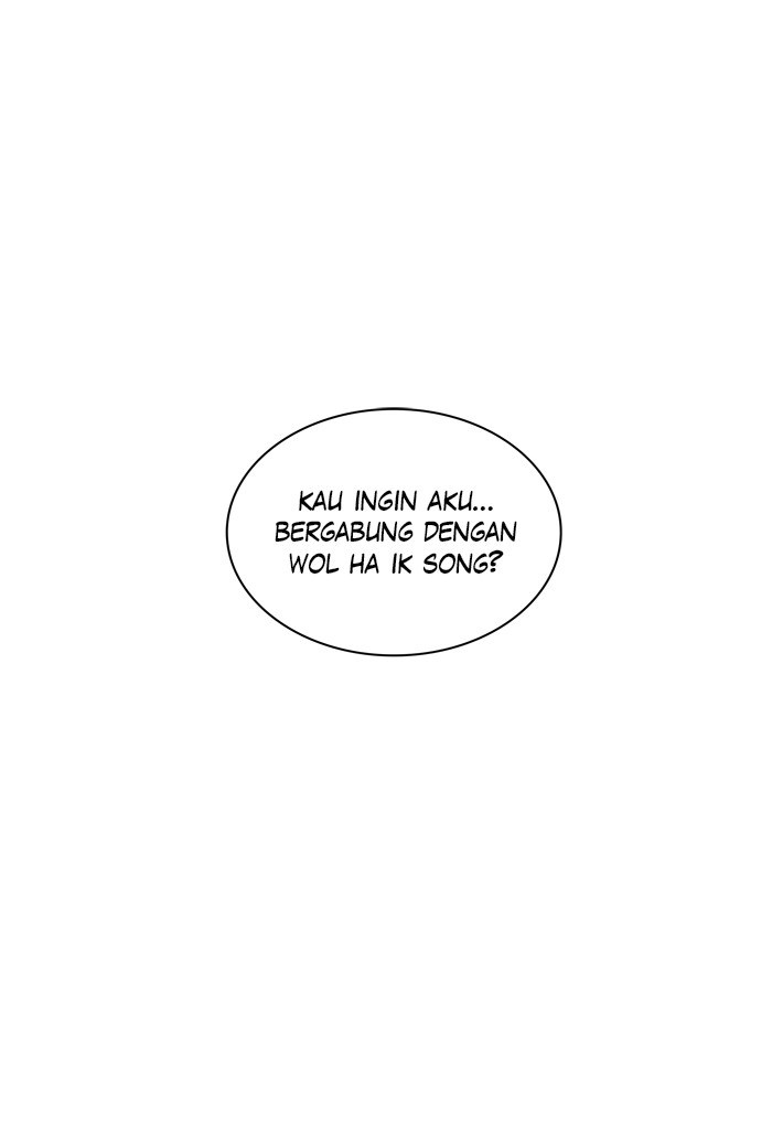 Webtoon Tower Of God Bahasa Indonesia Chapter 334