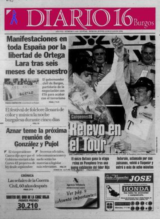 https://issuu.com/sanpedro/docs/diario16burgos2468