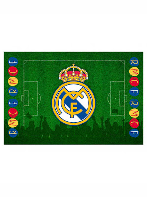 https://www.dortehogar.com/es/alfombras-infantil/4569-manterol-alfombra-estadio-kids-coleccion-real-madrid