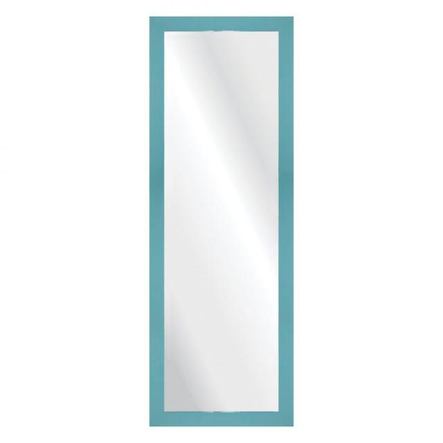 Espelho Savana Azul