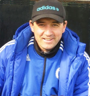 Αποτέλεσμα εικόνας για Γιώργος Παπακώστας  Ματιές στα σπορ