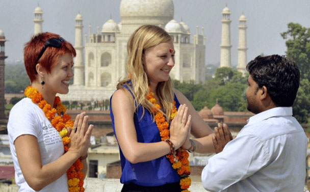 HOW TO BE SOCIALLY CORRECT IN TRADITIONAL INDIA, heritageofindia, Indian Heritage, World Heritage Sites in India, Heritage of India, Heritage India