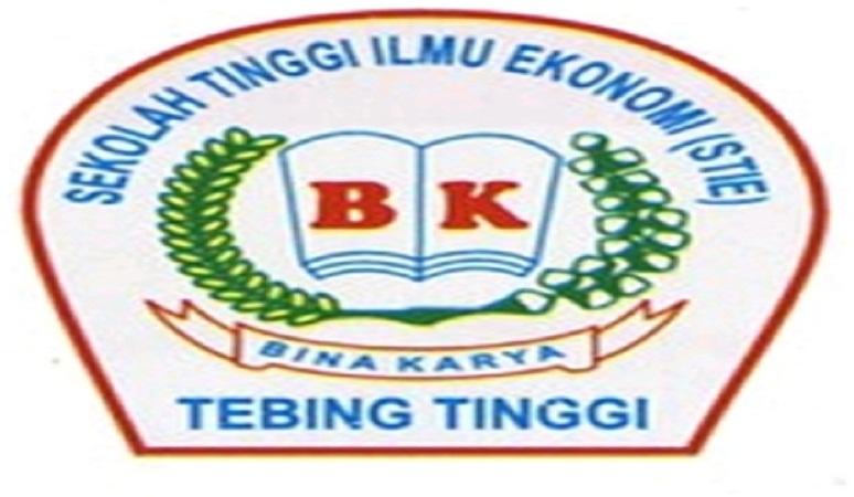 PENERIMAAN MAHASISWA BARU (STIE BINA KARYA) 2019-2020 SEKOLAH TINGGI ILMU EKONOMI BINA KARYA