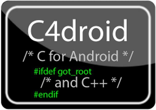free c compiler download
