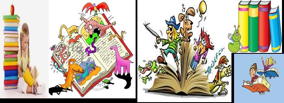 Leyendo Leyendo Disfruto Y Aprendo