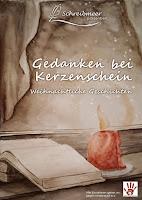http://www.tinkabeere.com/p/gedanken-bei-kerzenschein.html