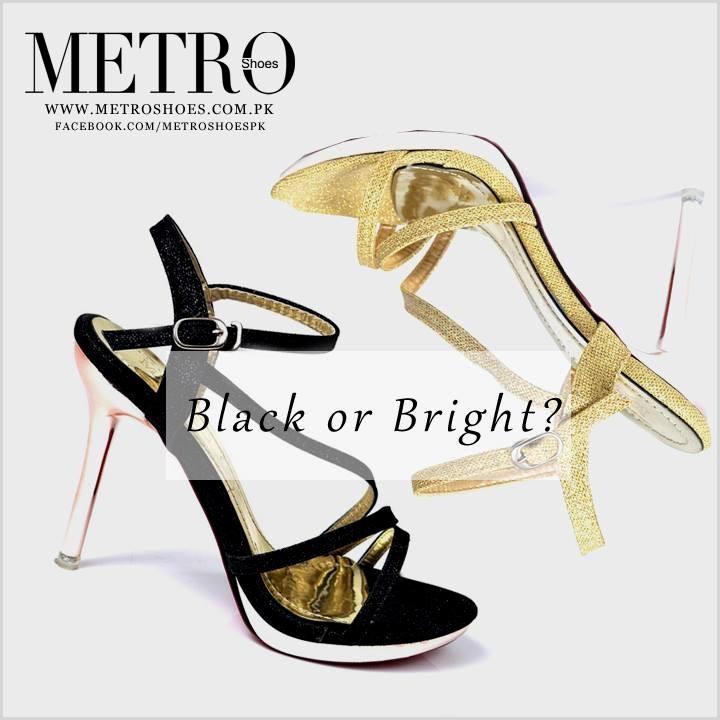 Mid Heel Shoes Australia