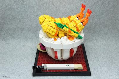 Couscous mit Tomatensauce und Feta [Essen für Kleinkinder]