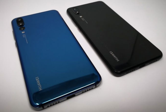 huawei-p20-sold-6-million-copies-in-3-months