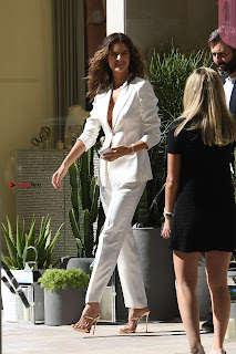 Alessandra-Ambrosio-in-a-white-pantsuit--01+%7E+SexyCelebs.in+Exclusive.jpg
