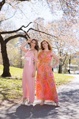 fashion-is-saturated-these-days-says-india-american-designer