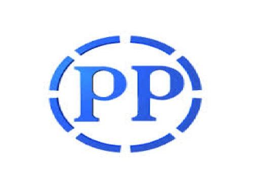Lowongan Kerja Terbaru PT PP (Persero) Tbk Sebagai Human Resources Administrator