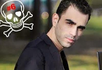 Mafiaboy: Michael Calce Biografía de Un Hacker Famoso
