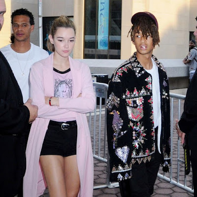 jaden-smith-cara-delevingne-to-feature-as-couple