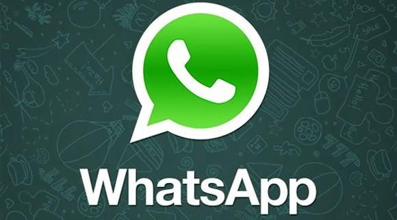 تحميل برنامج واتس اب Download Whatsapp
