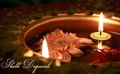 Happy Diwali Wishes 2017, Quotes, Greeting Cards, Thoughts