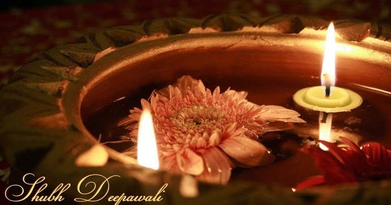 3d Lotus Live Wallpaper Happy Diwali Wishes 2018 Quotes Greeting Cards Thoughts