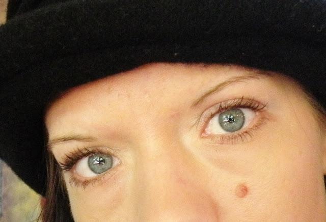 #eyeslipsface