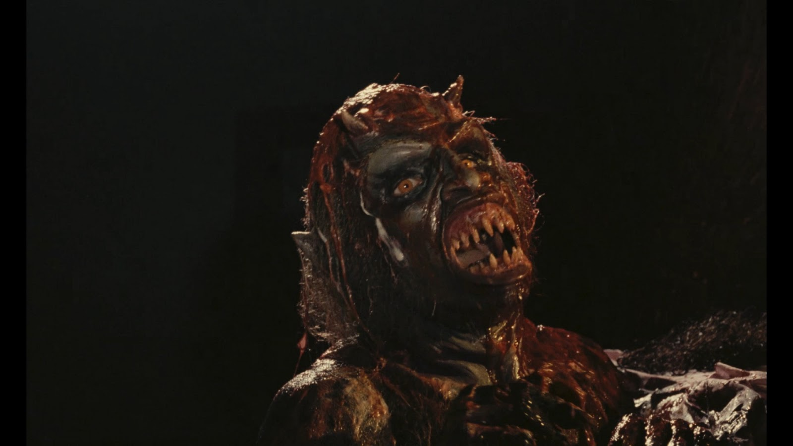 Demon Film