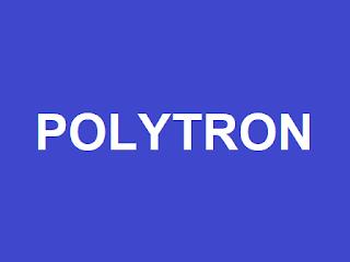 Kerusakan umum TV POLYTRON dan Digitec