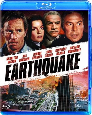 Earthquakes 1974 Dual Audio Hindi Bluray Movie Download