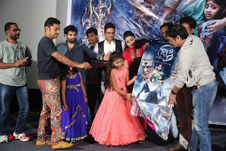 Rakshasi First Look Launch  0041.jpg