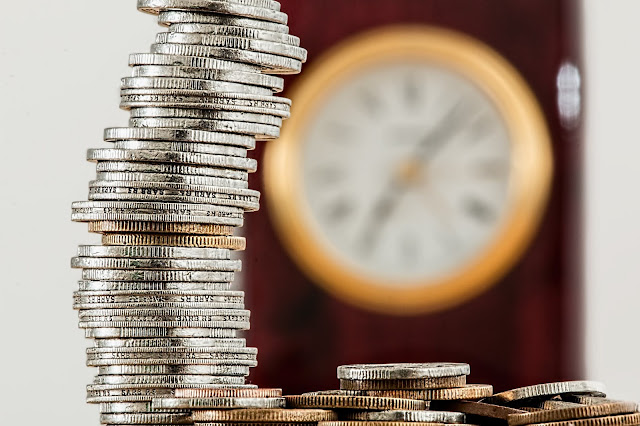 Hourly Rate You Charge As A Freelance Web Developer