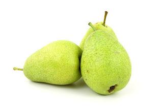 https://pixabay.com/en/food-fresh-fruit-green-isolated-2280/