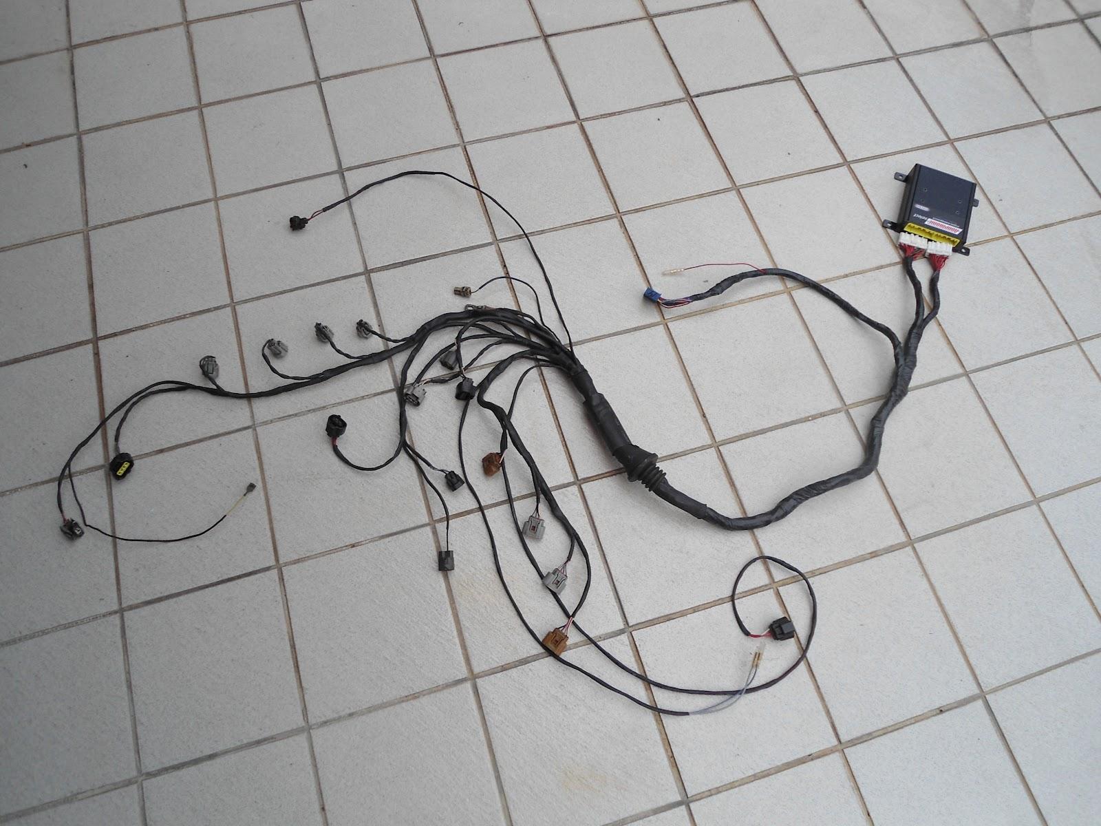 Idle Air Control Valve Location In Addition Rb25det Ecu Pinout Diagram