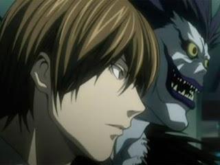 12 series Anime que debes ver antes de morir! Con Resumen (Parte 2)